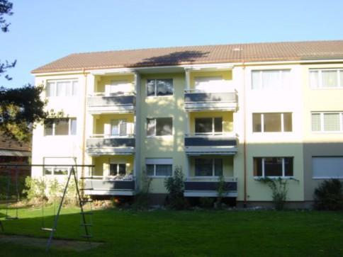 4.5-Zimmerwohnung in Münchenbuchsee