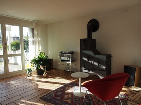 5.5 Zimmer-Duplex-Eck-Haus an bester Lage