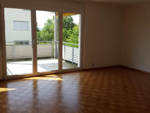 5.5 Zimmer Wohnung zu vermieten