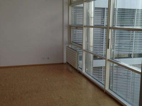 A louer Duplex 100 m2 à Givisiez