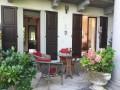 App Ammobiliato con portico, Locarno-Monti