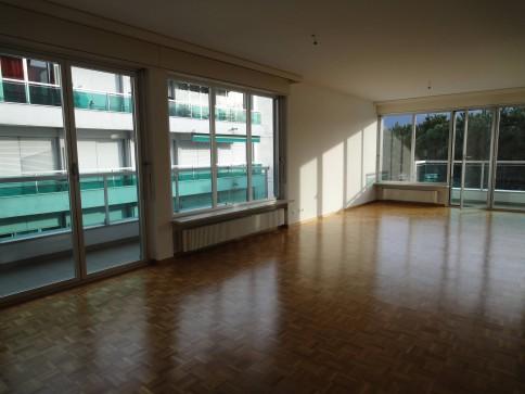 Appartamento di 3,5 locali a Locarno (103-124)