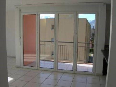 Appartamento di 4,5 locali a Gordola (0151-017)