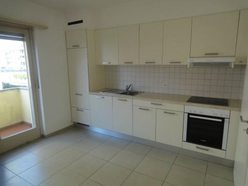 Appartamento di 4,5 locali a Tenero (0373-004)