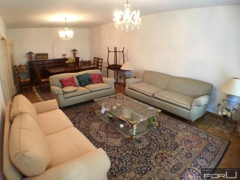 Appartement 3 pièces, 1er étage à Champel