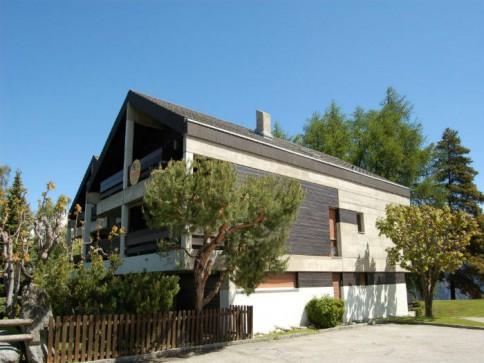 Appartement 4 pièces - Immeuble Liches - Rénové