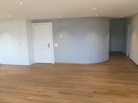 Appartement au Mousquines 40Bis