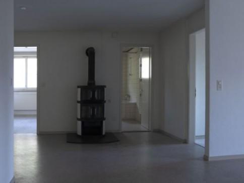 Appartement de 4.5 pièces, 1350 CHF charges comprises