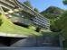 Arte, architettura, design - Apt. 1.2