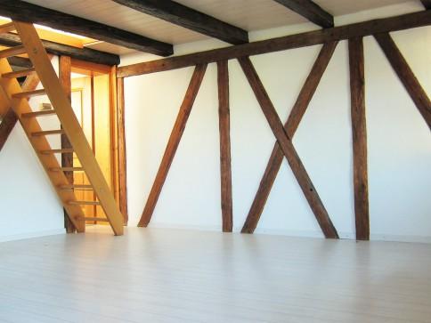 Dreistöckige Maisonette-Wohnung *1 Monat gratis Wohnen*