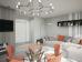 Eleganza, design e architettura in un unico appartamento - Apt. 0.3