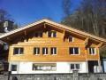 Freistehendes Einfamilienhaus, Erstvermietung, 145m2 NWF