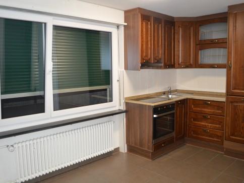 gemütliche 2.5 Zimmer Wohnung mit Terasse und Blick auf den Bodensee