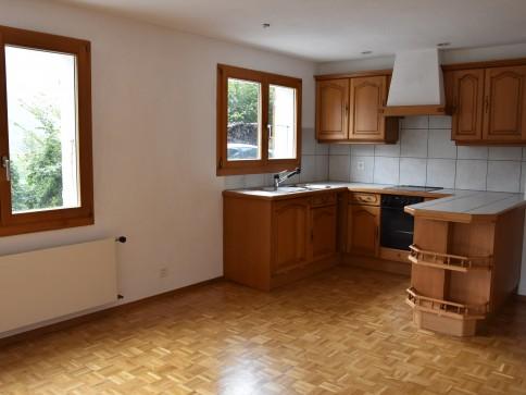 grosse 2 Zimmer Wohnung/Ferienwohnung nähe Engelberg