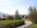 In erhöhter und sonniger Hanglage in Buchberg zu verkaufen 1'418 m2