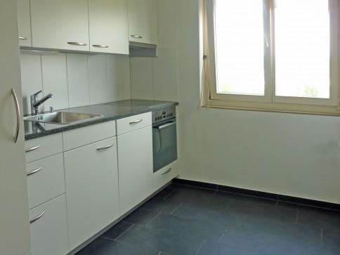 Komplett sanierte Wohnungen an guter Lage