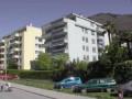 Locarno, appartamento di 2,5 locali (109-15)