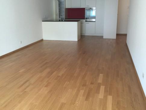 Moderne 2.5-Zimmer Wohnung im Herzen von Chur