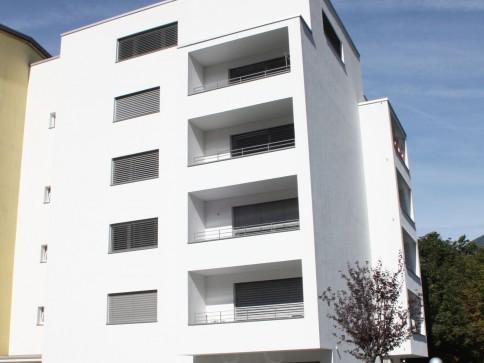 Moderno a due passi dal Borghetto