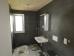 Neubau 4.5-Zimmer-Wohnung mit Erstbezug - Wohnen in der Ziegelhütte