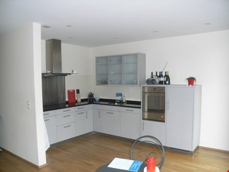 Schöne 3-Zimmerwohnung an der Thunstrasse