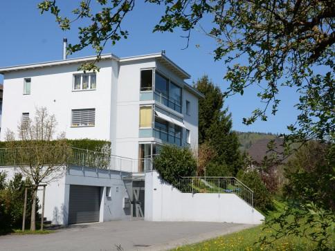 Schöne, helle und kinderfreundliche Wohnung