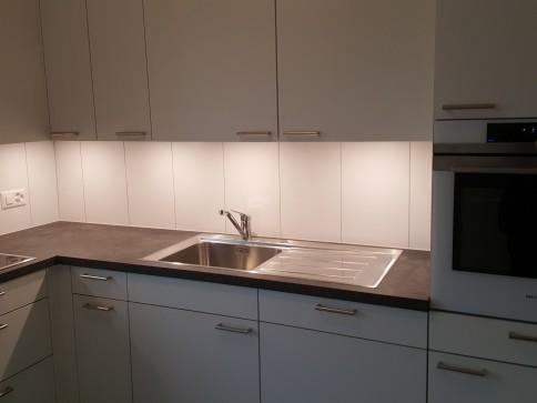 Wunderschöne neu renovierte 5-Zimmer-Wohnung