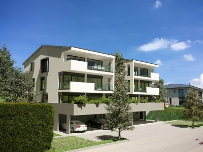 COMPLEXE IMMOBILIER