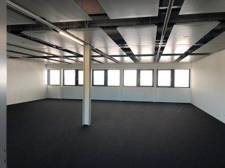 Einheit 4 / 142.5 m2