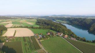 Steinisweg :-)