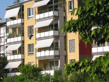3 1/2-Zimmer-Wohnung in 6015 Luzern