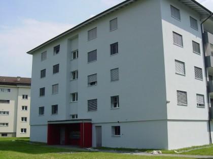 Mürtschenstrasse 2