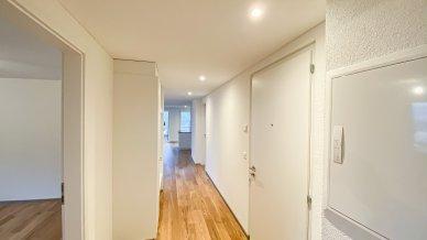 Eingang/Korridor