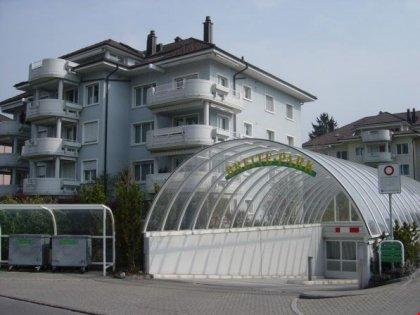 Breite-Park