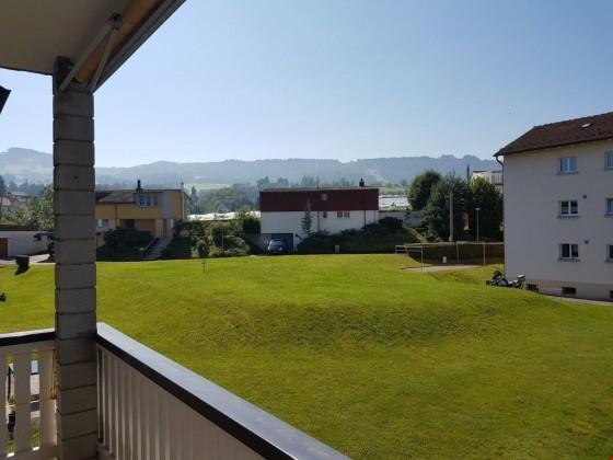 Aussicht Balkon.jpg