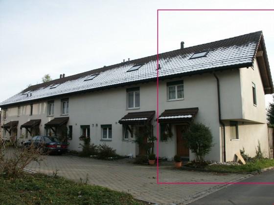 Oberdorf 2