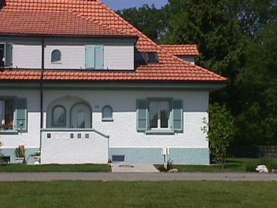 J. Hochstrasserweg 32