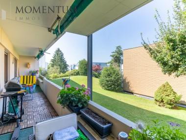 5.5 Zimmer Eigentumswohnung in Rüfenacht