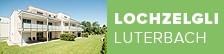 Luterbach, Lochzelgli
