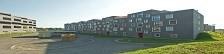 Mietwohnungen Wohnpark Rohr