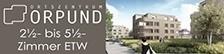 Eigentumswohnungen Ortszentrum Oprund