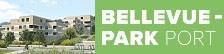 Bellevuepark Port