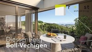 Diessenberg Boll-Vechigen