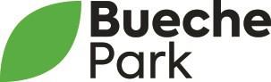 Buechepark | mehr als Wohnen