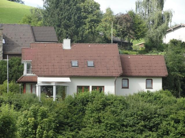 9104 Waldstatt