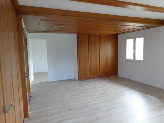 exklusive 2 1/2-Zimmer-Wohnung mit Garten 70m2 20807498