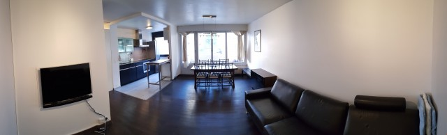 Appartement meublé 66m² (furnished flat) 23634849