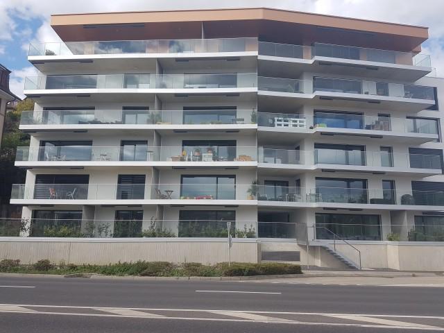 Appartement de haut standing de 4.5 pièces au 2ème étage 30346927
