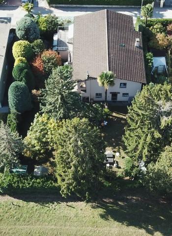 Casa uni/plurifamiliare con grande giardino a 800mt dal lago 32247476