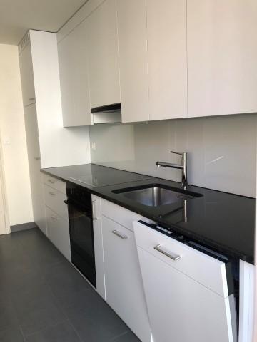 Neu renovierte Wohnung 31072094